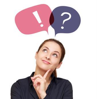 comment choisir une franchise?