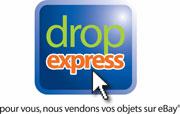 Franchise cash express franchise achat vente - Cash express la valentine ...