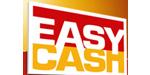 Easy Cash