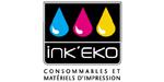 Ink'Eko