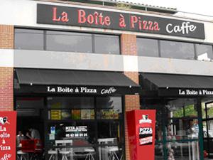 franchise la boite a pizza franchise pizzeria. Black Bedroom Furniture Sets. Home Design Ideas