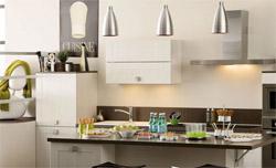 franchise socoo 39 c franchise cuisine salle de bain. Black Bedroom Furniture Sets. Home Design Ideas