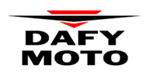 Dafy Moto