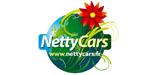 NettyCars