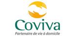 Coviva