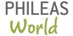 Phileas World