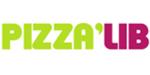 Pizza'Lib