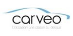 Carveo