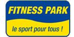 Fitness Park