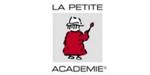 La Petite Academie