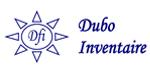 Dubo Inventaire
