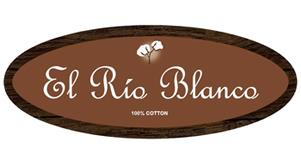 El Rio Blanco