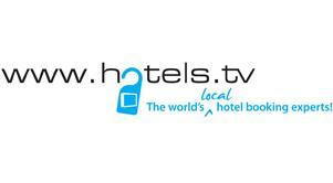 Hotels.tv France