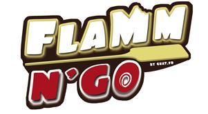 Flamm'n Go